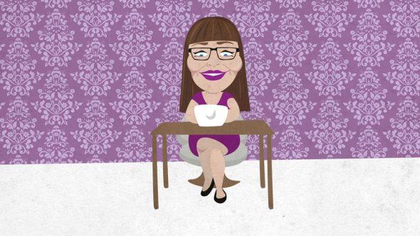 6 tips for å skrive en akademisk tekst