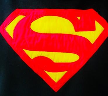 Prosjektlederen –  en superhelt uten kappe og trikot