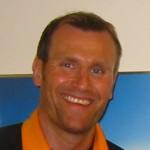 Bjørn Ludvigsen