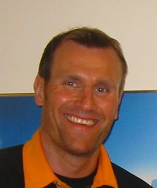 Bjørn Ludvingsen