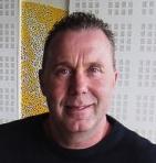 Nils Magne Larsen