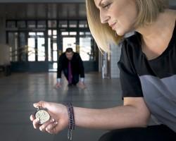4 tips til milepæler og milepælsplan