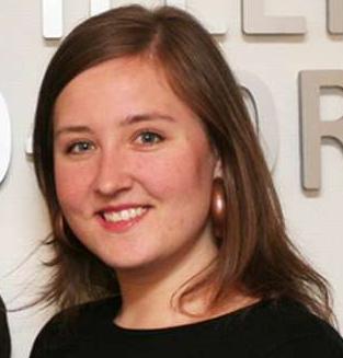 Eirin Hammari
