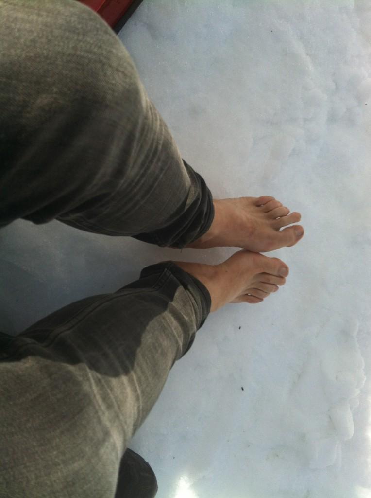 Vinter-OL 4